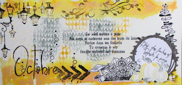 bannière d'octobre Img_1510