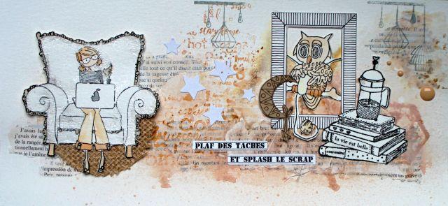 Bannière de novembre - Page 3 Img_2211