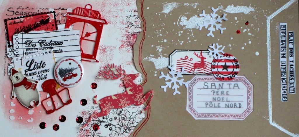 Bannière de décembre - Page 2 Img_2610