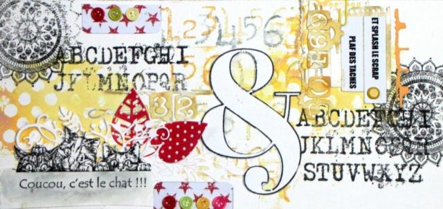 Allez, c'est parti pour une nouvelle année ! - Page 3 Img_7810