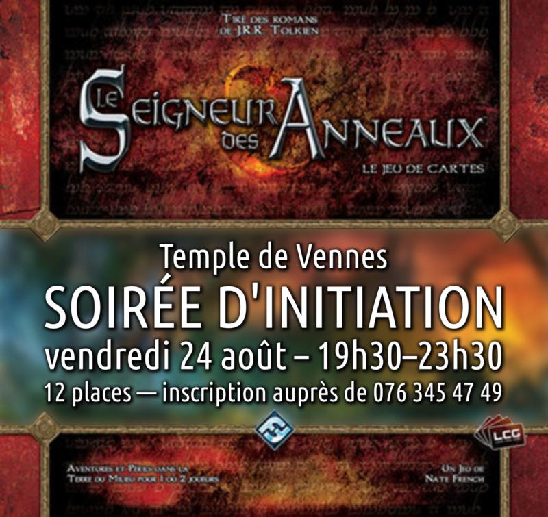 24 août - Soirée d'initiation à Lausanne Whatsa11