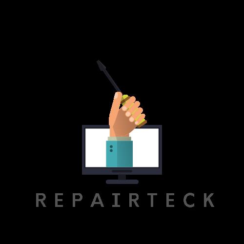 RepairTeck Repair10