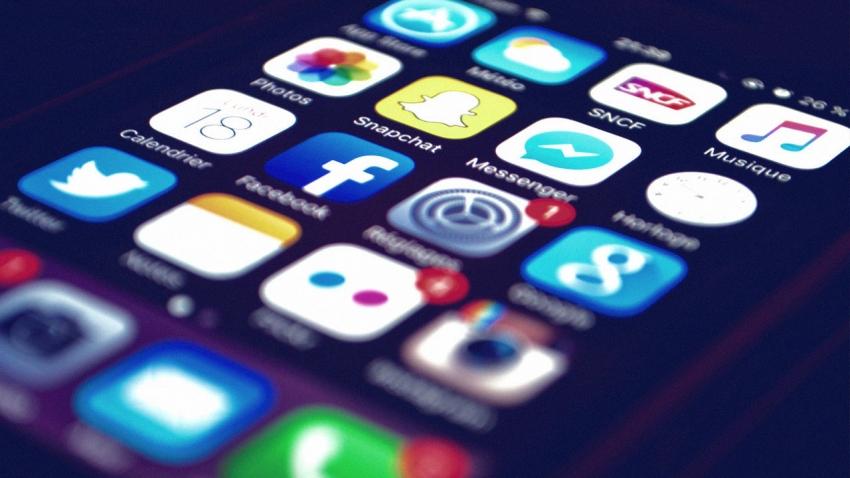 Zaboravite Instagrame i Fejsbuke, gdje su svi sretni.. ko te hoće, hoće te takvog kakav jesi. 0f700f11