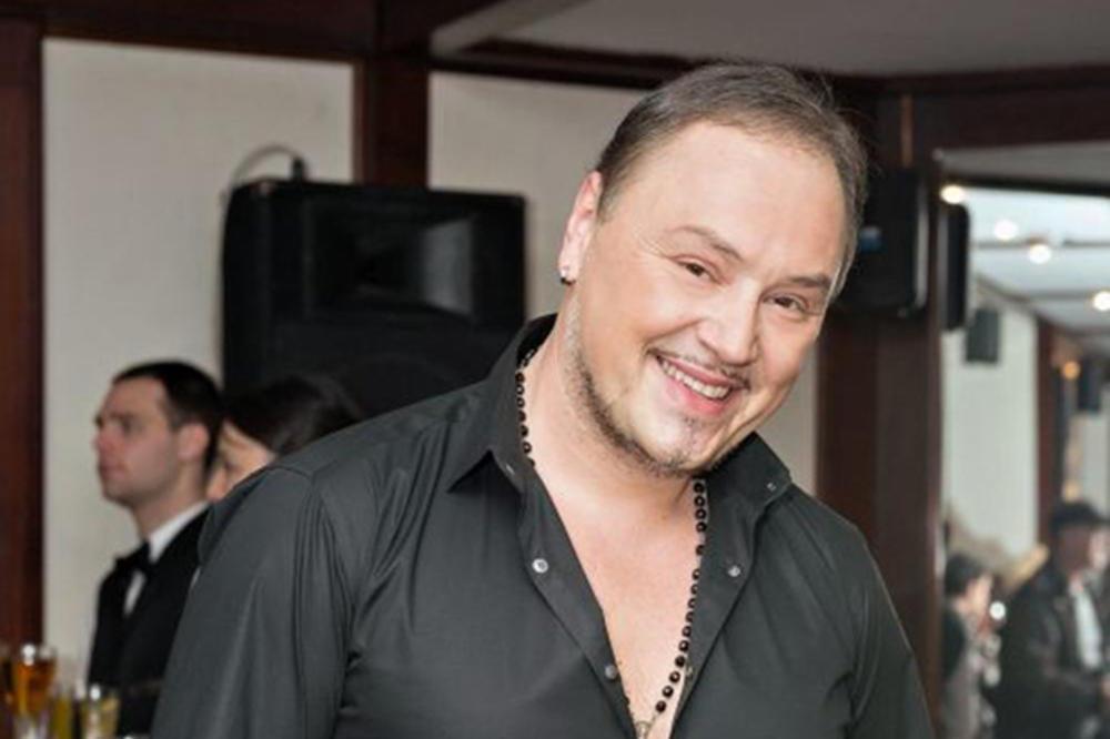 Nenad Knežević Knez 13563011