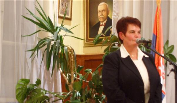 Zorka Čordašević 13969510