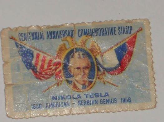 Nikola Tesla - Page 5 15965510