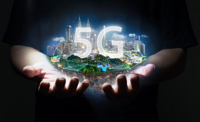 Šta nam sve donosi 5G mreža? 17754510