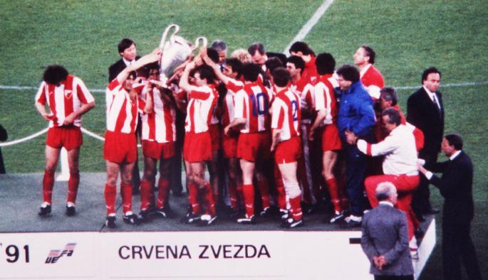 FK Crvena Zvezda - Page 5 19910510