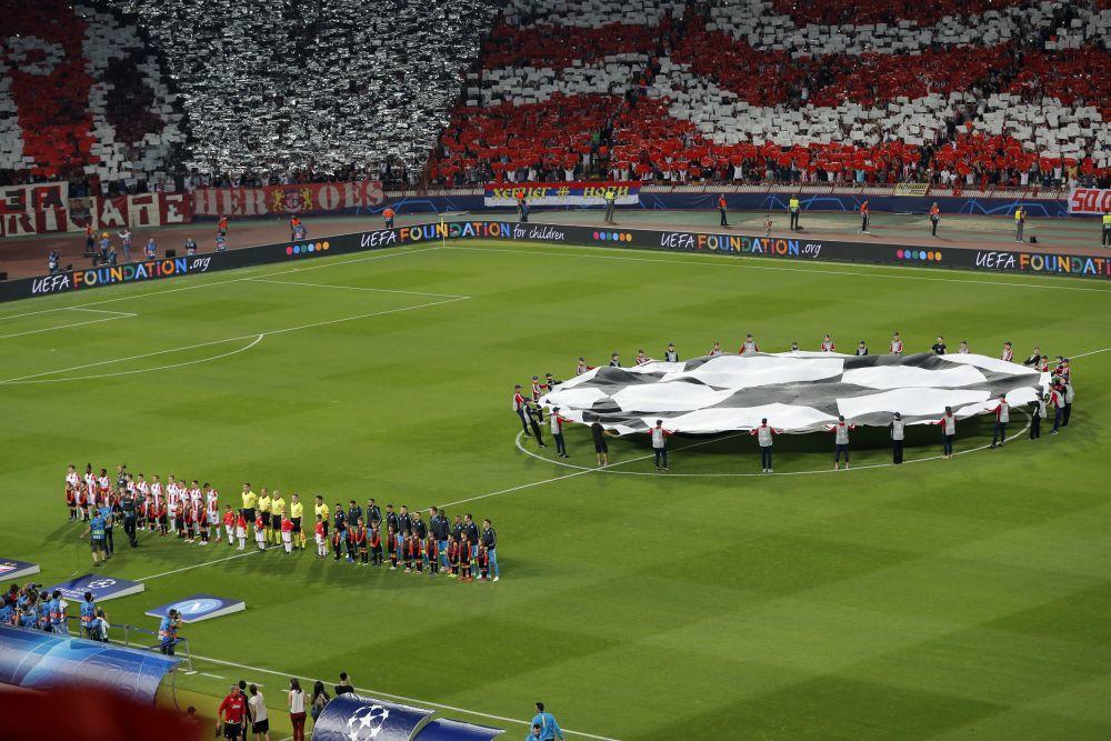 FK Crvena Zvezda - Page 5 42758710