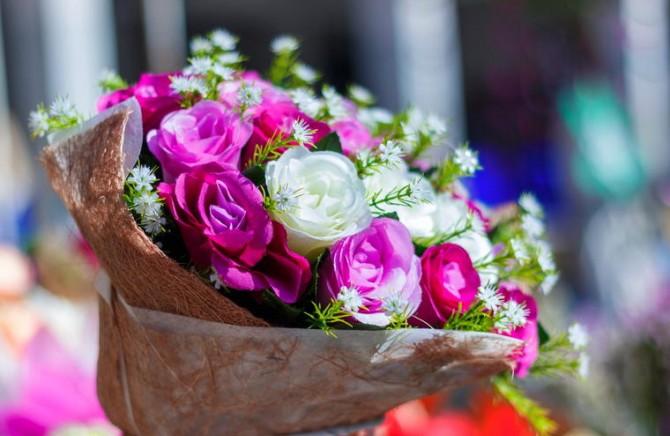 Cvet koji se ne poklanja dragim osobama.. 4b7ebd10