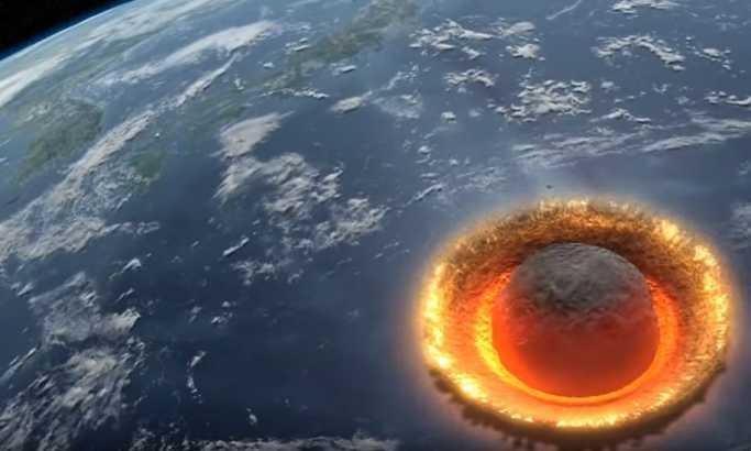Asteroidi 76195610