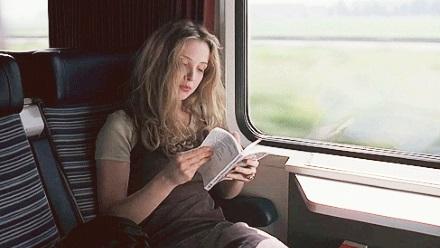 Zašto je čitanje dobro za nas? 8019-c10