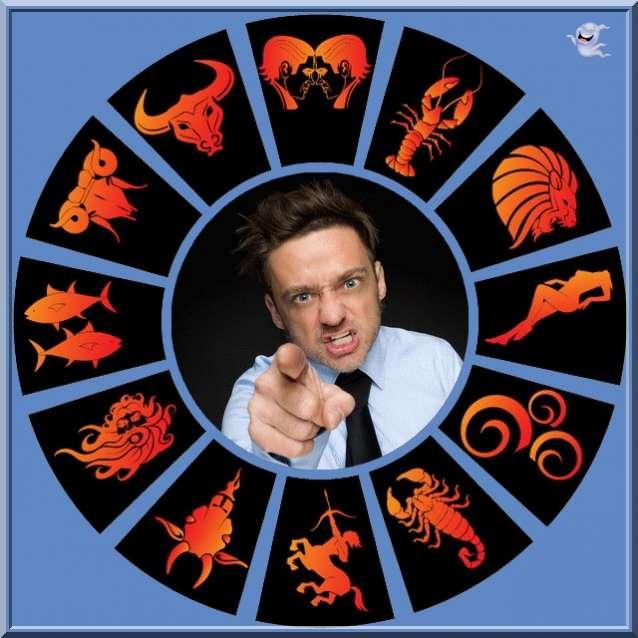 Brutalno agresivni horoskop  83-agr10