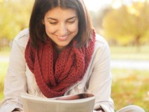 Zašto je čitanje dobro za nas? 9-213x10