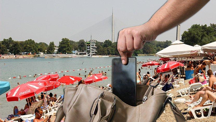 Telefoni bi uskoro mogli da imaju tehnologiju protiv njihove krađe  Ada-ci10
