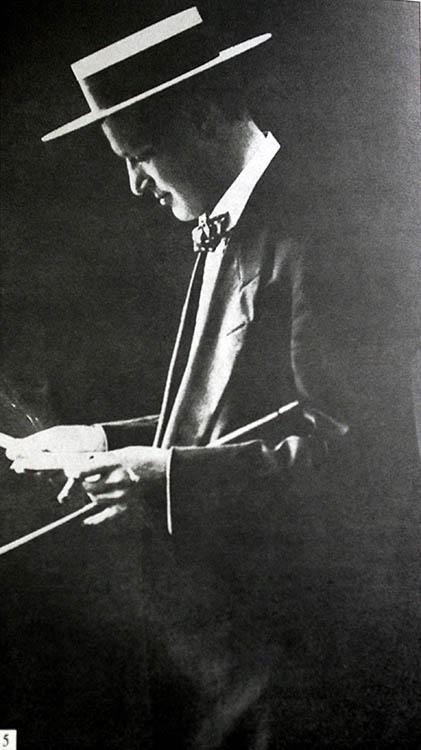 Arčibald Rajs Arc-ib10