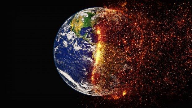 Klimatske promene Climat10