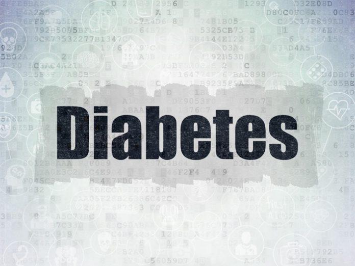 Ovo su 7 znakova da možda imate dijabetes! Dijabe10