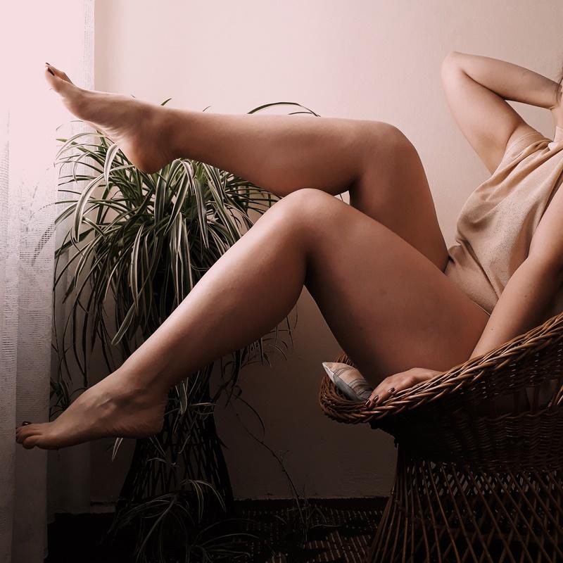 Što sve vole žene, prikaži slikom - Page 32 Dragan10