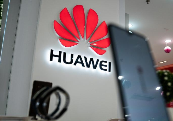 Huawei Hvj10