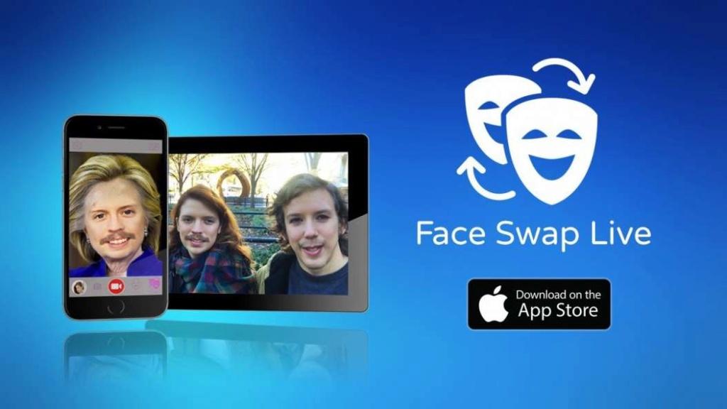 Korisne aplikacije za vaš smartfon! Imagep10