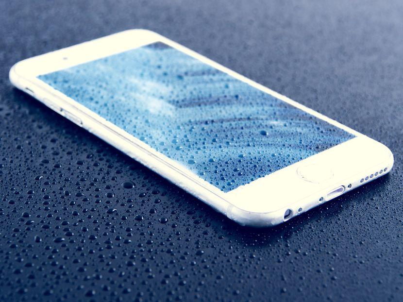 Koji mobilni telefoni se najmanje kvare? Iphone10