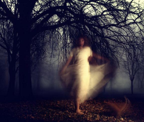 Izazivanje duhova? Kak-vi10