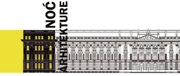 Noć arhitekture, dnevnik zabluda? Kult-n10