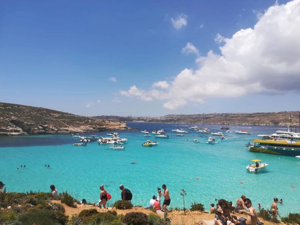 Malta Malta10