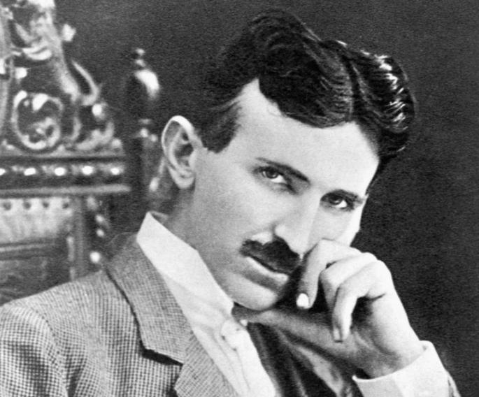 Nikola Tesla - Page 5 Nikola10