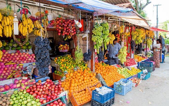 Tržište prepuno otrovnog voća i povrća! Profim24