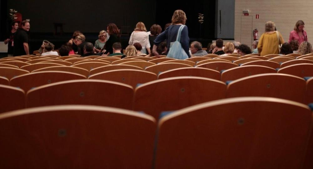 Pozorište Profim33