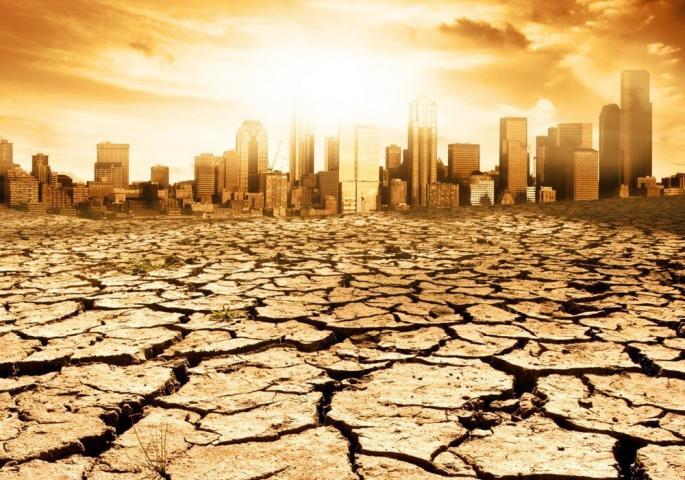 Klimatske promene Profim34