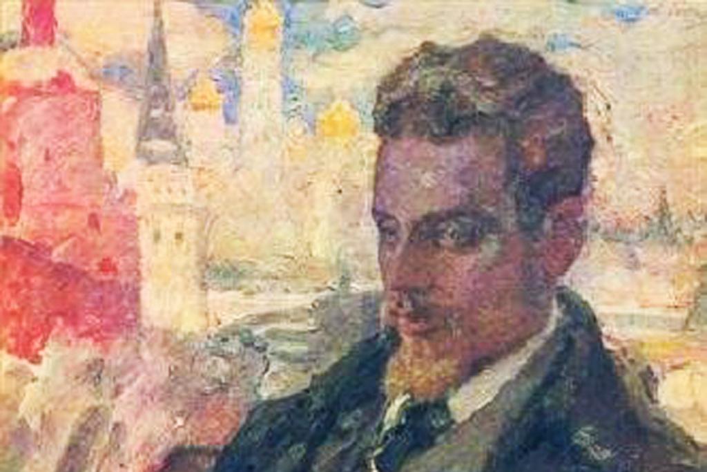 Rajner Marija Rilke - Page 4 Rilke-10