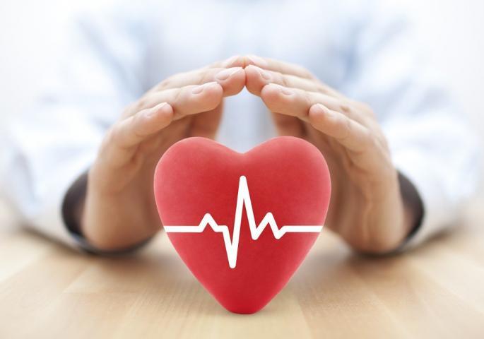 Novogodišnji i božićni praznici -  period od velikog rizika srčanog udara Srce10
