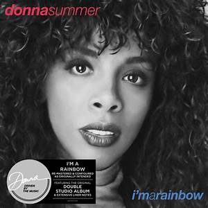 Donna Summer Th10