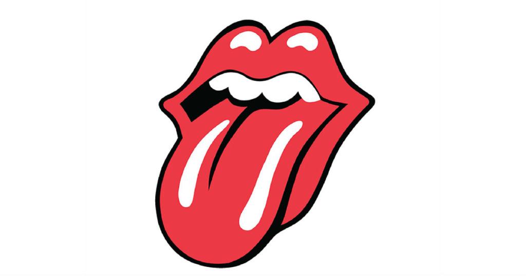 Kako su nastali logoi najpoznatijih bendova XX veka Untitl10
