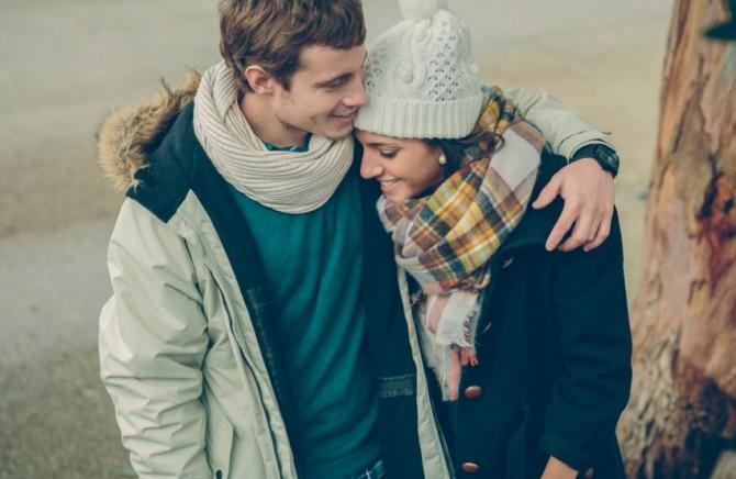 Kako da ljubav traje celog zivota?  Zagrlj10
