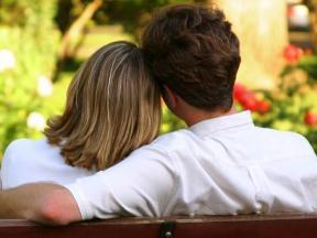 Kako da ljubav traje celog zivota?  Zaljub10