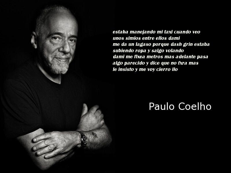 Denuncia Paulo10