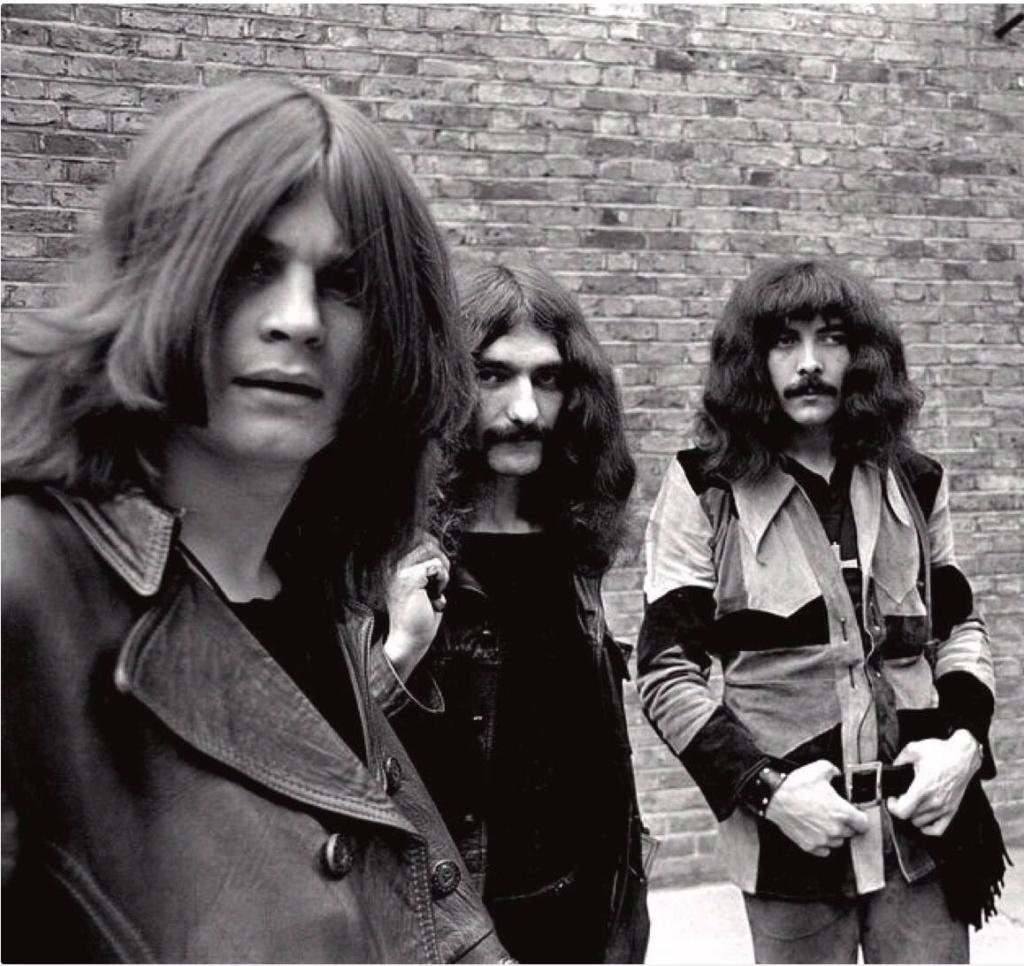 Black Sabbath 50: Legado 00000_10