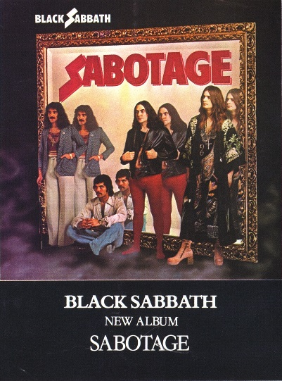 Black Sabbath: Tony Martin (p. 12) - Página 4 0410