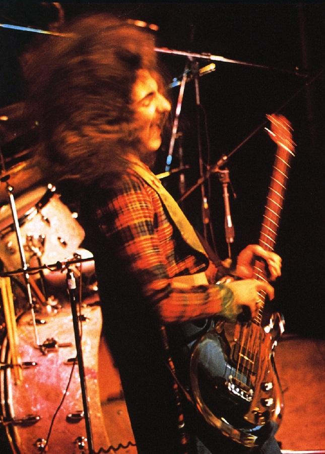 Black Sabbath 50: Legado - Página 17 0610
