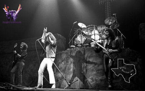 Black Sabbath: 13, 2013 (p. 19) - Página 17 07_de_10