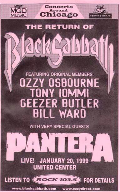 Black Sabbath: 13, 2013 (p. 19) - Página 4 1-20-110