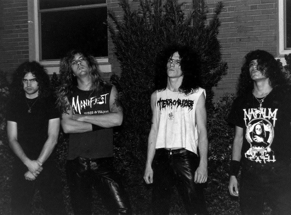 Black Sabbath 50: Legado - Página 14 10006910
