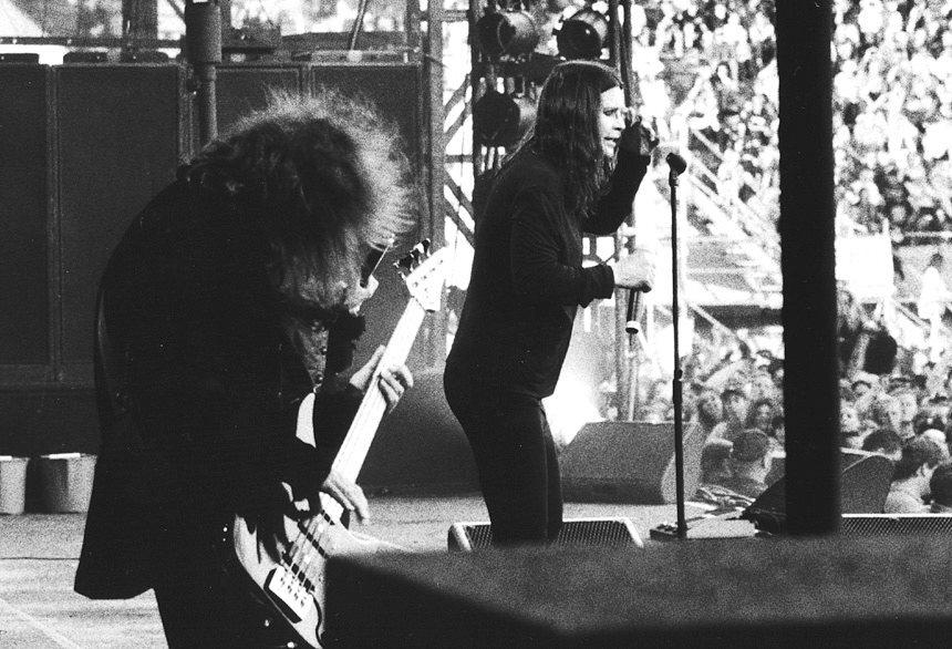 Black Sabbath 50: Legado - Página 2 10100911