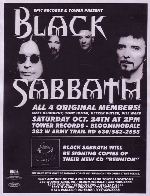 Black Sabbath: Tony Martin (p. 12) - Página 3 10154410