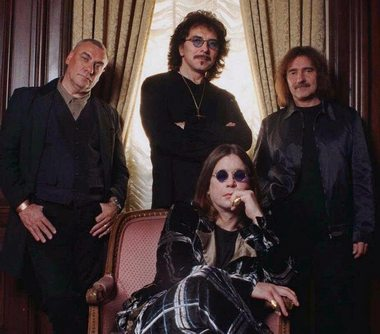 Black Sabbath: 13, 2013 (p. 19) - Página 4 10246610
