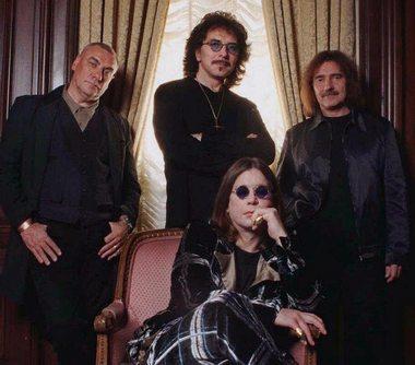 Black Sabbath: Tony Martin (p. 12) - Página 4 10246610